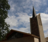 1409-07_Back To Church_13 (1)