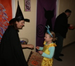 1510-31_Trick Or Treat_32 Copy